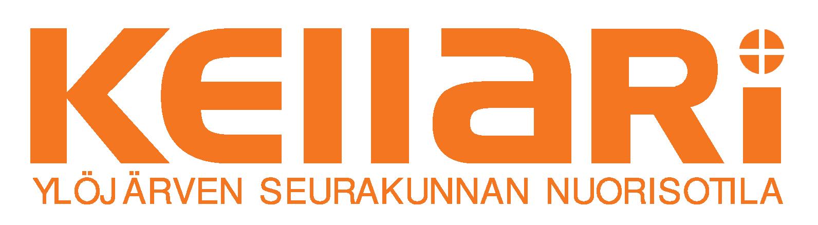 Ylöjärven seurakunta