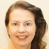 Hannele Kyttälä-Koskinen