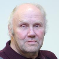 Lasse Muotila