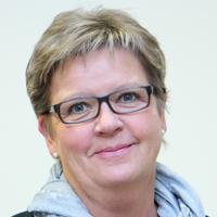 Liisa Petäjäniemi