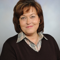 Riitta Vilén