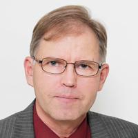 Jukka Hammarén