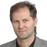 Risto Holma