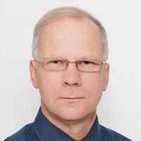 Timo Kulmala