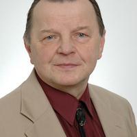 Juhani Heino
