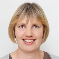 Kati Vainikainen