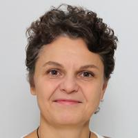 Hanna Koivisto