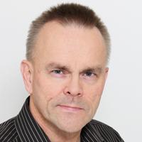 Petri Mäki
