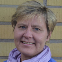 Tuija Hirsimäki