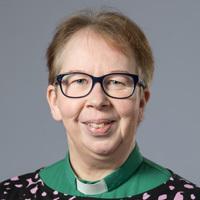 Eliisa Ala-Kuusisto