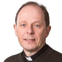 Juha-Pekka Haavisto