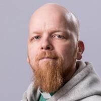Mikko Huuhtanen