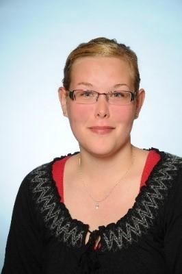Laura Juutilainen