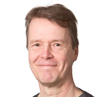 Matti Mikkola