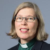 Anneli Tirkkonen
