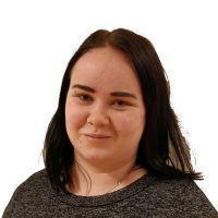 Noora Heikkilä