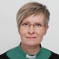 Minna-Liisa Koskimaa